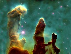 Mynd-eagle-nebula-11174__340
