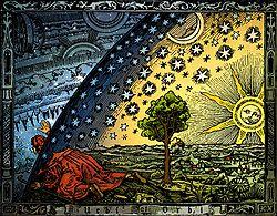 Mynd-Flammarion-250px-Universum