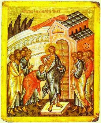 Bildresultat för jesus pð korsdet bilder